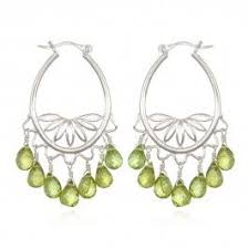 Peridot Chandelier Earrings 102 Best Lotus Jewelry Images On Pinterest Lotus Jewelry Modern