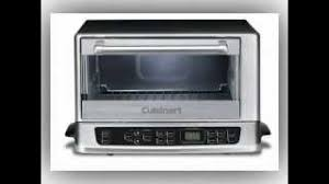 Cuisinart Tob 195 Exact Heat Toaster Oven Broiler Stainless Cheap Cuisinart Brick Oven Find Cuisinart Brick Oven Deals On