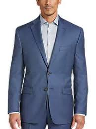 s suits sale deals on designer business suits s wearhouse