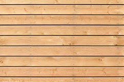 wood wall texture uncolored wooden wall texture stock image image of pine