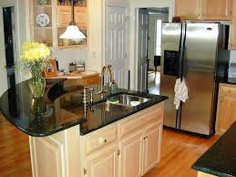 Small Kitchen Ideas For Decorating Simple But Amazing Small Kitchen Ideas My Home Design Journey