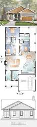 Family Home Plans 66 Best Ranch Style Home Plans Images On Pinterest Ranch House