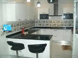 accessoires cuisines accessoire meuble de cuisine stunning amenagement cuisine