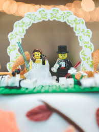 wedding cake topper ideas 325 best wedding cake toppers images on weddings