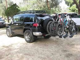 6 bike car rack steadyrack bike rack monkey bar rack system garage