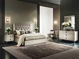 bif contemporary furniture interior design ideas gallery at bif