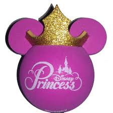 your wdw store disney antenna topper mickey mouse ears pink