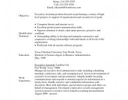 resume awesome office assistant resumes bilingual receptionist