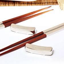 engraved chopsticks elegantly engraved chopsticks personalized chopsticks
