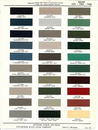 1000 ideas about paint colors on pinterest benjamin moore take