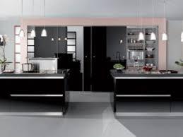 magasin cuisine etienne des ateliers cuisine chez cuisines et confidences par yooare