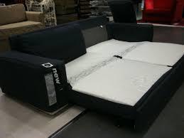 trendy ikea sofa bed frame 5360