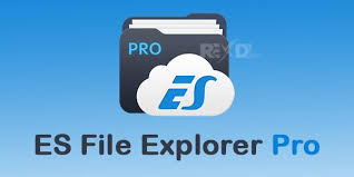 file manager pro apk es file explorer pro 1 1 2 patched apk mod for android