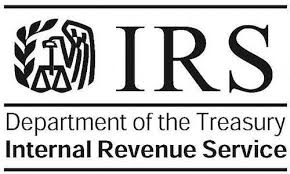 receiving a taxpayer identification number tin from the irs