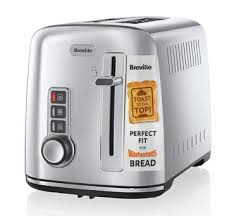 Best 2 Slice Toaster The 7 Best Toasters In 2017 Reviewed By Product Spy