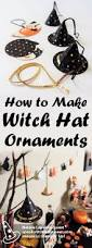 best 20 witch hats ideas on pinterest witch party witch boots