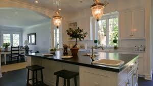adding beadboard to kitchen cabinets adding white beadboard kitchen cabinets
