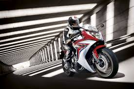 honda cbr 2016 model the honda cb650f and cbr650f get updates for 2017 cycle world