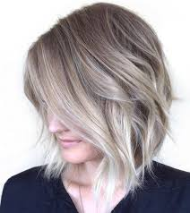 styling shaggy bob hair how to 70 best a line bob hairstyles screaming with class and style