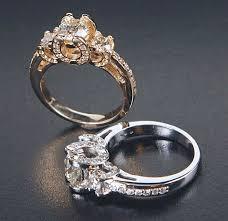 Western Wedding Rings by Best 25 Western Engagement Rings Ideas On Pinterest Western