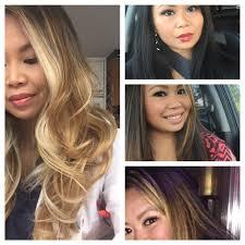 hello gorgeous salon u0026 day spa 13 reviews hair salons 1140