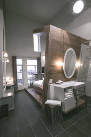 Bathroom Ideas Contemporary 250 Best Modern Bathroom Designs Images On Pinterest Bathroom