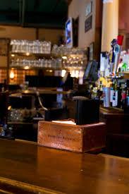 an american bar and restaurant oak city grille royal oak restaurant
