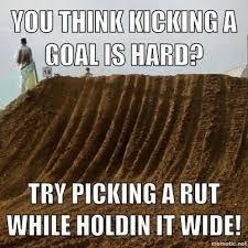 Motocross Memes - supercross motocross memes facebook