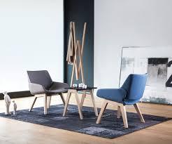 Danish Design Wohnzimmer Stühle