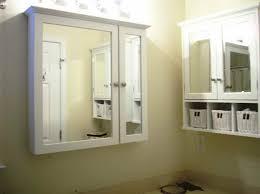 Decor Restoration Hardware Medicine Cabinet For Unique Home Marvelous Unique Medicine Cabinet Ideas 88 About Remodel Interior