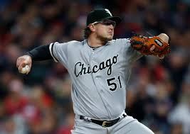 white sox and not players to watch for 2018 season page 2