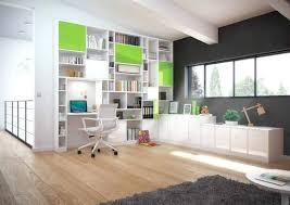ensemble bureau biblioth ue ensemble bureau bibliothaque ensemble bureau laque koto