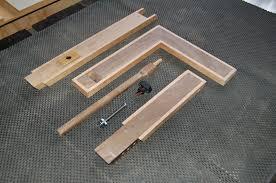 the idle mind u0027s woodworking