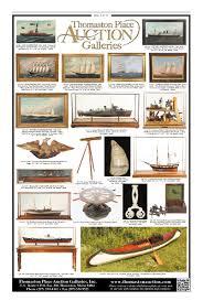 Badger Weathervane Antiques Auction Art Auction Art Exhibition Antiques U0026 The Arts