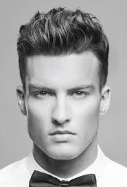 popupar boys haircut mens hairstyles 90 most popular latest and stylish men39s