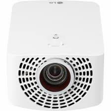 black friday 1080p projector lg 1080p wireless smart dlp projector white pf1500w best buy