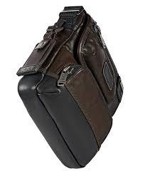 Galaxy Belt Sander by Amazon Com Tumi Alpha Bravo Barstow Leather Crossbody Dark