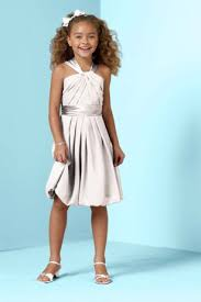 girls dresses for all occasions david u0027s bridal