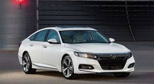 honda accord 2016 specs honda accord prices best deals specifications and