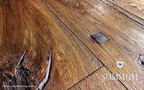 Flooring Manufacturers Usa Rustic Oak Flooring Manufacturers Usa Tags 39 Amazing Rustic Oak