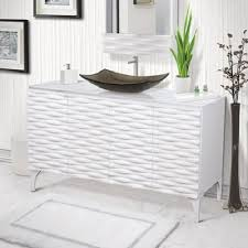 prefab bathroom vanity ideas for home interior decoration