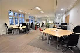 sous location bureaux location bureaux 8 75008 110m2 id 349351 bureauxlocaux com