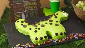 dinosaur birthday party dinosaur birthday party bettycrocker