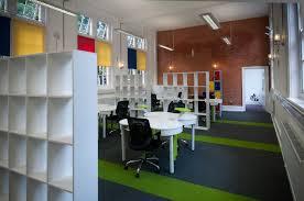 Open Plan House Open Plan House Decor Trend Blogdelibros