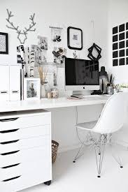 bureau blanc laqu ikea bureau ikea blanc bureau blanc ikea avec tiroir et rangements