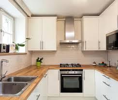 kitchen renovations sydney best kitchen designers sydney