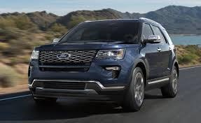 black friday incentives lift car sales to record november ny