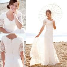 cheap sleeve wedding dresses cheap modest wedding gowns with sleeves wedding dresses in jax