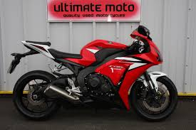 honda cbr showroom honda cbr 1000 rr fireblade 20th anniversary sorry sold
