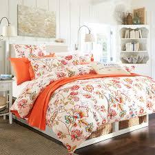 orange girls bedding reviews online shopping orange girls